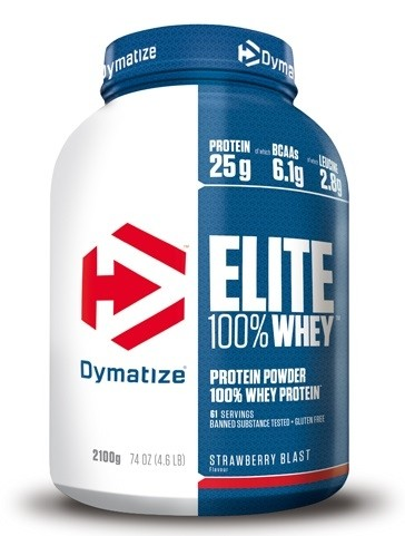 dymatize-elite-100-whey