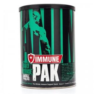 Universal Animal Immune Pak
