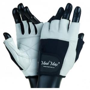 Rukavice - Madmax Z-MFG 444
