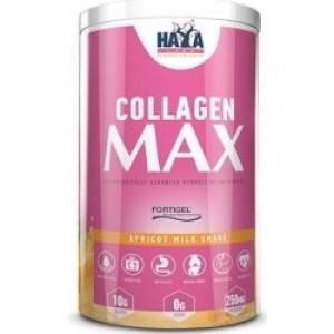Haya Collagen Max