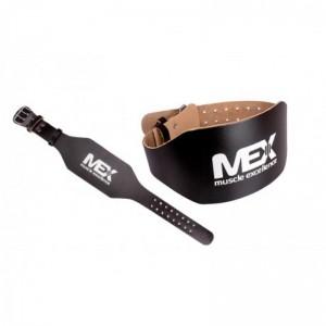 Mex - Opasok na cvičenie