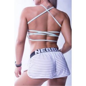 Nebbia-651 - šortky
