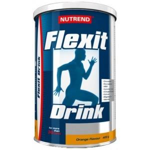 Nutrend  - Flexit Drink