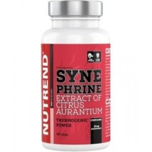 Nutrend - Synephrine