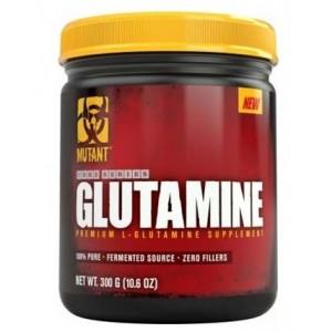 PVL - Mutant - L-glutamine