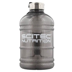 Scitec Nutrition - Galón na vodu 1,8L