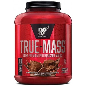 BSN - True-Mass All-in-One