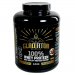 Gladiator Muscle – 100% Whey Protein