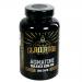 Gladiator Nutrition - Agmatine