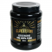 Gladiator nutrition - arginine akg
