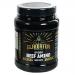 Gladiator Nutrition - Beef Amino