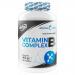 6pak Vitamin B
