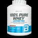 BioTech USA 100 % Pure Whey