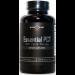 Black label -  Essential PCT