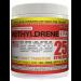 Cloma Pharma - Methyldrene EPH