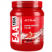 ActivLab - EAA Xtra Instant