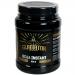 Gladiator Nutrition - BCAA Instant