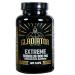 Gladiator Muscle - Extreme Tribulus