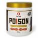 Swiss Pharmaceuticals - PO!SON
