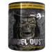 Skull labs - Angel dust