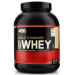 Optimum Nutrition - whey gold standard