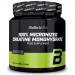 biotech kreatin monohydrat