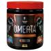 Cartel Labs - OMERTA