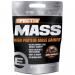 Efectiv Nutrition - Efectiv Mass