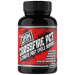 DNM - Crossfire PCT Ultimate Post Cycle Support