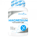 6PAK EL Magnesium + B6