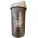 Formotiva Shaker 700ml