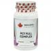 Biogenic pharma PCT Full Complex