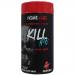 Insane labz Kill H2O