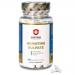 Swiss pharmaceuticals - Agmatine Sulfate
