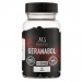 Magnus Pharma - Geranabol