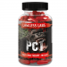 Lawless Labs PCT Post Cycle Therapy