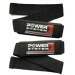 Power system 3400 power straps