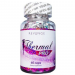 Revange nutrition -  Thermal Pro Feme