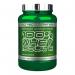 Scitec Nutrition100% Whey Isolate