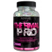 Thermal Pro Femme DMAA