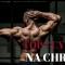7 skvelých cvikov na chrbát